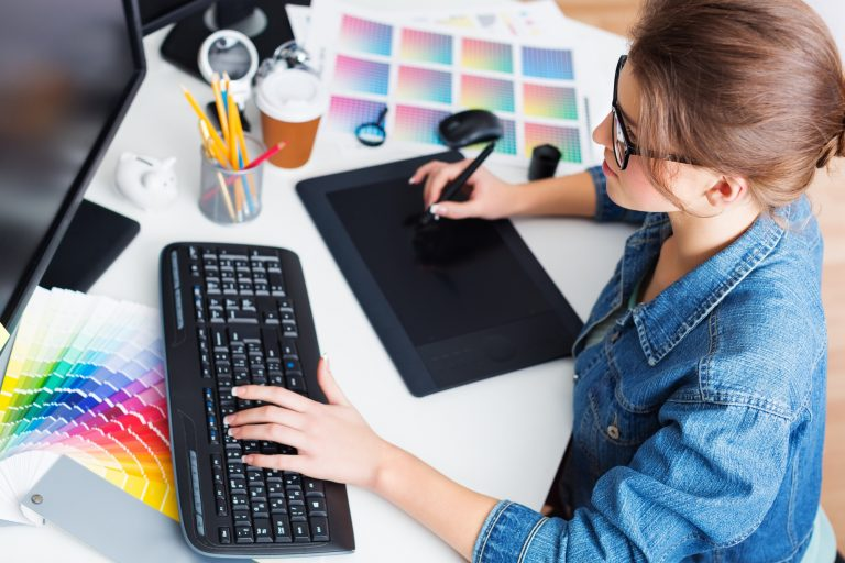 5 plus grandes erreurs de refonte de site Web