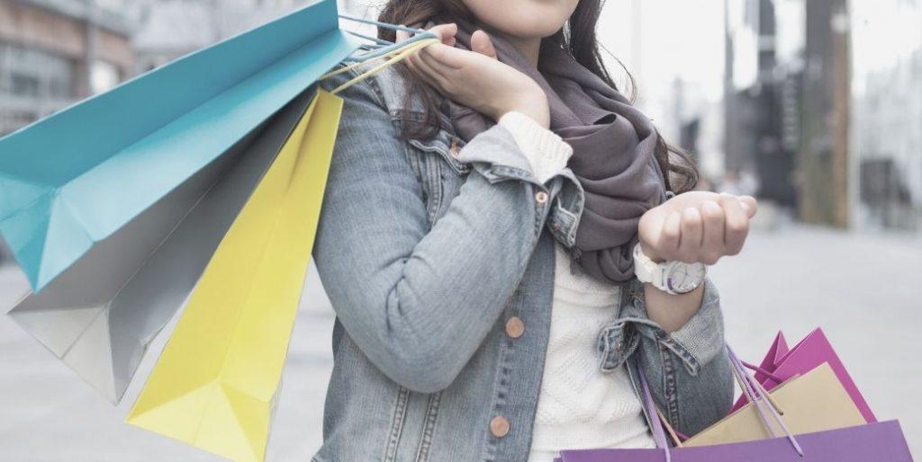 7 habitudes qui vous rendront plus heureux, plus sain et beaucoup plus sympathique