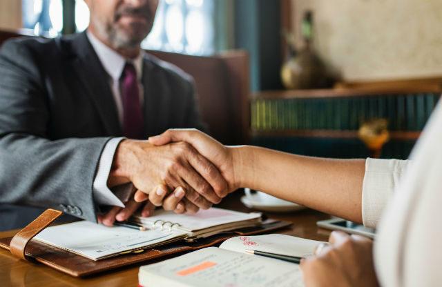 Le tribunal chargé de votre divorce est-il pleinement compétent ?