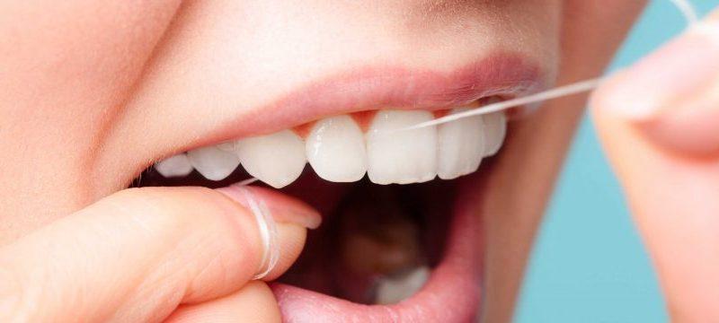 Les trois principales raisons d'éviter le tourisme dentaire