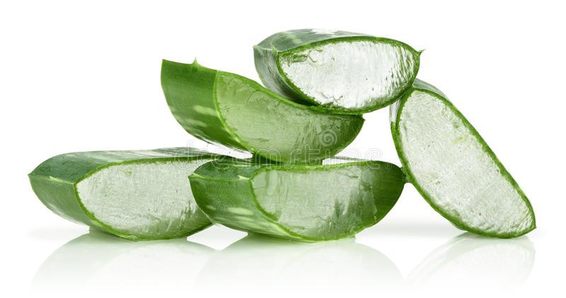 Conservez plus longtemps la fraîcheur de votre gel d'aloe vera : 5 conseils de conservation
