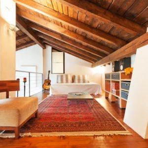 Conseils pour l'aménagement de l'entrée : 6 façons de faire une entrée remarquée dans votre maison