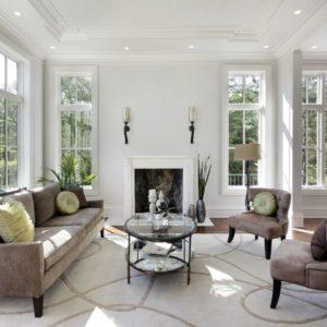 Espaces d'été : 7 façons de moderniser votre maison pour l'été