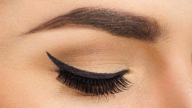 10 techniques de maquillage à connaître que les experts de l'industrie du maquillage utilisent